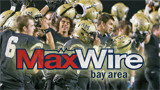MaxWire Bay Area: Play-Offs and Bowl Games Outlook