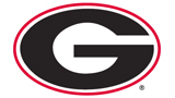 "Thumbnail url for ""Signing Day 2013 - Georgia"""