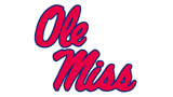 "Thumbnail url for ""Signing Day 2013 - Ole Miss"""