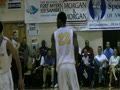 Huntington Prep vs. HCYA