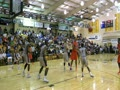 Whitney Young vs. Montverde Academy