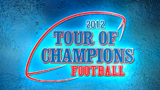 TOC - Patriots Football (River Ridge, LA)