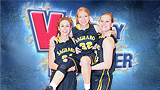 Varsity Center - Arizona Girls Basketball