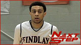 Next Step - Nigel Williams-Goss