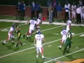 Jr Yr (2012) Tyler Puccio #71 DT Highlights Video