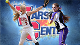 Varsity Center - Nationally Ranked Softball 