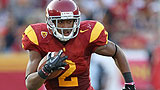 NFL Draft Vignettes ep.3 - Robert Woods