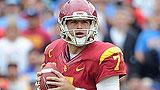 NFL Draft Vignettes ep.4 - Matt Barkley