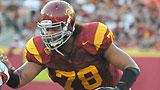 NFL Draft Vignettes ep.1 - Khaled Holmes