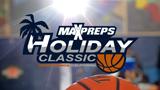 2012 MaxPreps Holiday Classic - Recap