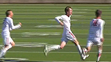 5A Boys Semis Houston Area Soccer