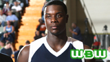 Way Back When - Lance Stephenson