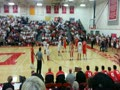 Mater Dei Vs. Orange Lutheran