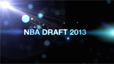 NBA Draft 2013 - MaxPreps Top Prospects