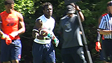 Dalvin Cook - NIKE The Opening 2013
