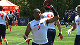 Chris Hardeman - NIKE The Opening 2013