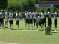 "Thumbnail url for ""Austin Roberts - NIKE The Opening 2013"""