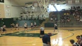 Vista Murrieta, CA - Basketball