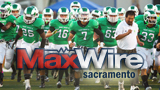 MaxWire Sacramento - September 10