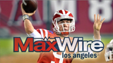 "Thumbnail url for ""MaxWire Los Angeles - September 19"""