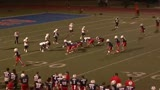 Jake Smeltzer Tesoro Sophomore WR 2012 Highlights