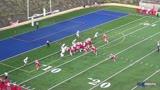 Mater Dei (CA) Football Highlights
