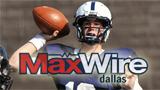 MaxWire Dallas - September 26