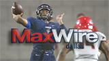 MaxWire Dallas - September 30