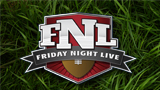 "Thumbnail url for ""Friday Night Live - September 27"""