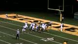 QB Kyle Allen - 2013 highlights