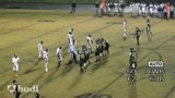 Concord Spiders' Carter Mozingo 2013 Highlights