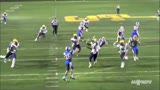 Karr (New Orleans, LA) Gerald Willis