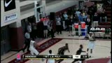 MPHC 2013 - Long Beach Poly (CA) VS Wenonah (AL)