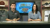 Court Report - Plays of the Week