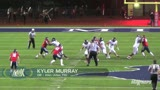 POY Watch List: Kyler Murray (Texas A&M Commit)