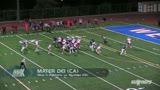 Mater Dei (CA) Week 5 Highlights vs. Westlake (CA)