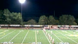 Lugo Kickoff vs. Westlake Village, CA