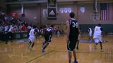 Dream Vision AAU Highlights