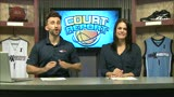 Court Report - Playoff Season Wrap Up