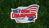 TOC Football - Booker T Washington (Miami, FL)