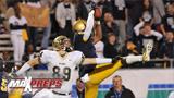 NFL Draft 2014 - Marcus Roberson (St. Aquinas, FL)