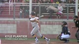 Temecula Valley vs Vista Murrieta - Highlights