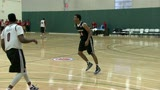 Rashad Vaughn - McDonald's All American 2014