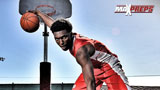 Stanley Johnson MaxPreps Player of the Year