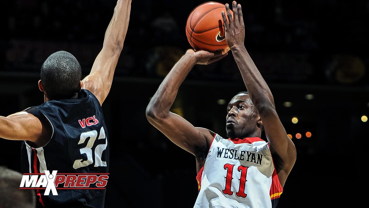 Wesleyan Christian Academy High Point Nc Basketball | Basketball Scores