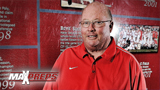 Gary McKnight - MaxPreps Coach of the Year