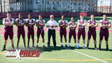 MaxWire - St. Peter's Prep (NJ)