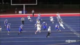Jake Browning Highlights - Folsom (CA)