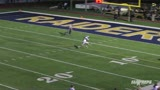 St. Thomas Aquinas (FL) Football Highlights