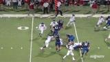 Allen (TX) Football Highlights